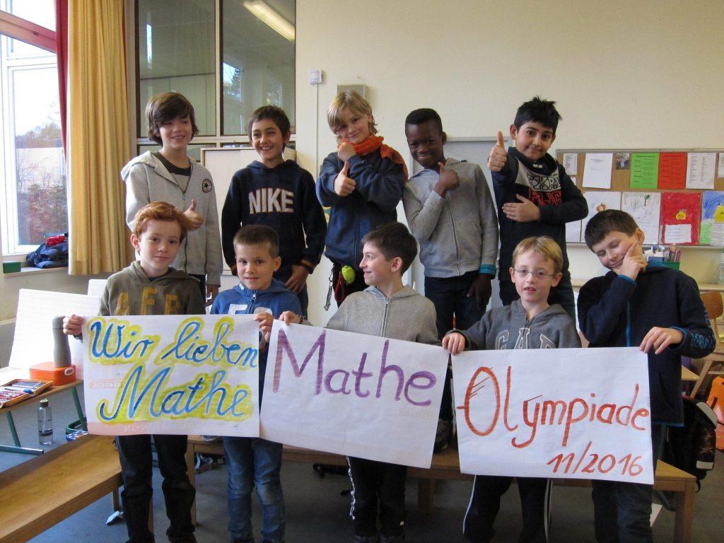 matheolypiade2016-4